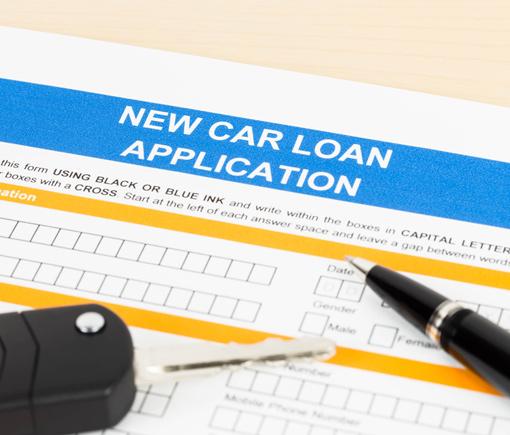 best loan company in jamaica