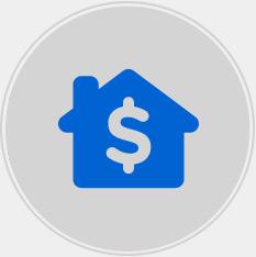 Salary Deduction Loans