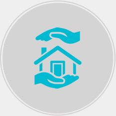 Home loan in Jamaica