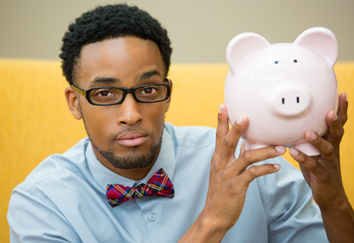 Personal Loans in Jamaica